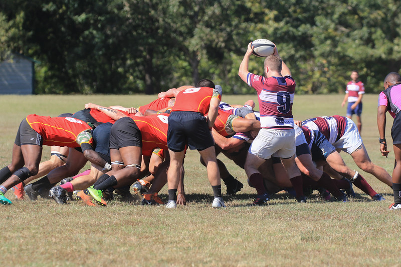 Clarksville Headhunters vs Huntsville Rugby-43.jpg