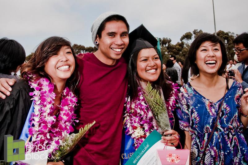 Sunandas Graduation-8257.jpg