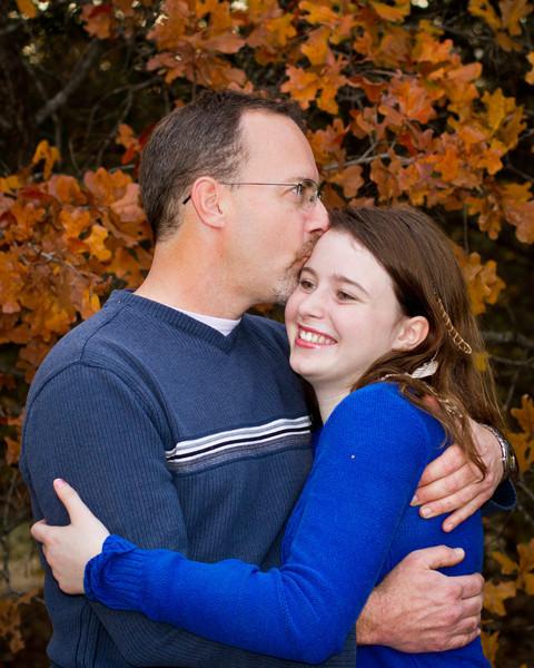 DSR_20111119Valentine Family Photos397.jpg