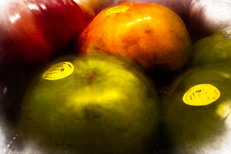 December 7 - Tomatoes, tomahtoes, whatever.jpg
