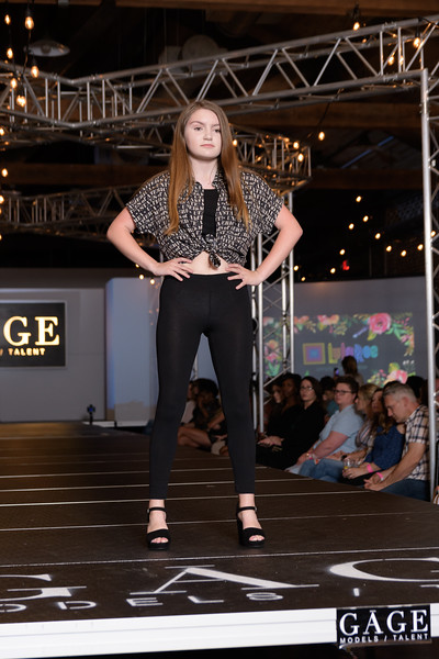 Knoxville Fashion Week Friday-712.jpg