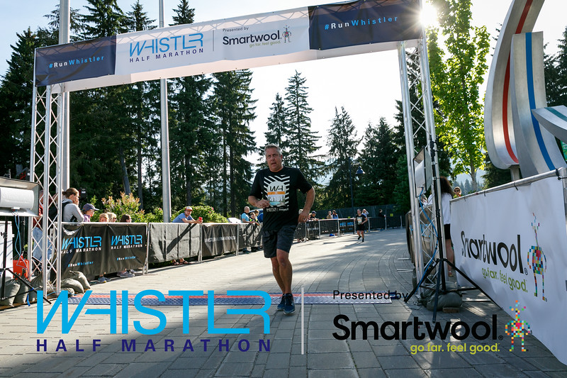 2019 MB WHM Finish Line-51.jpg