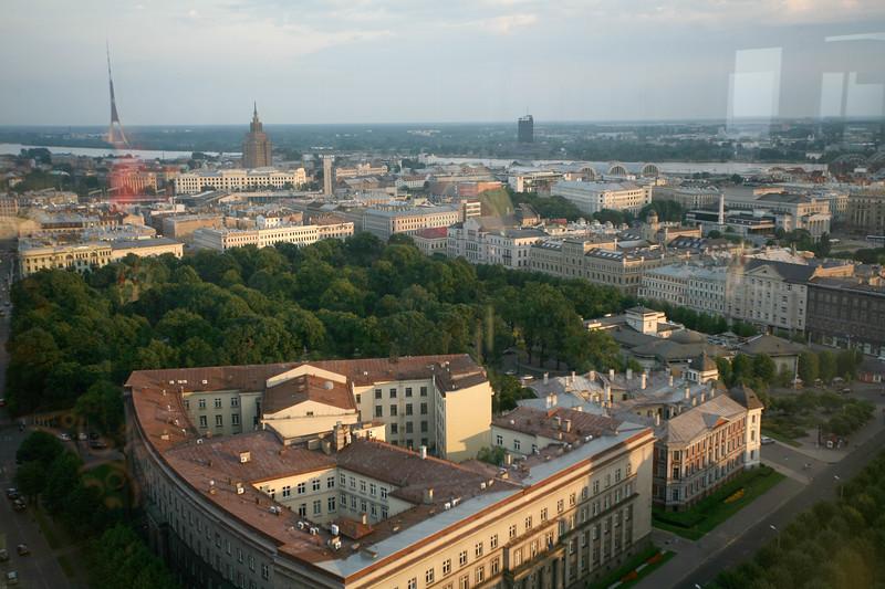 Riga01.jpg