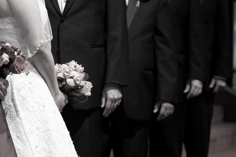 Emmalynne_Kaushik_Wedding-417.jpg