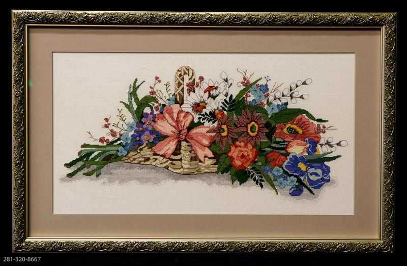 Craft Circle 2011-135.jpg