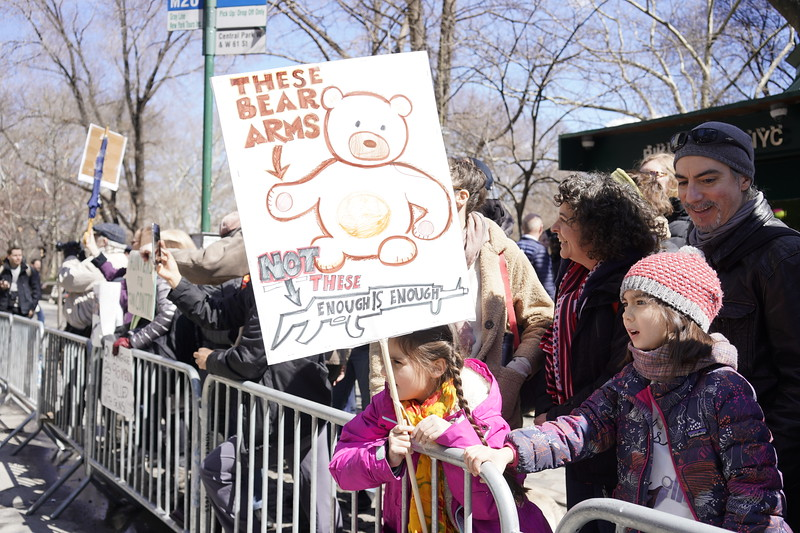 March For Our Lives 38.JPG
