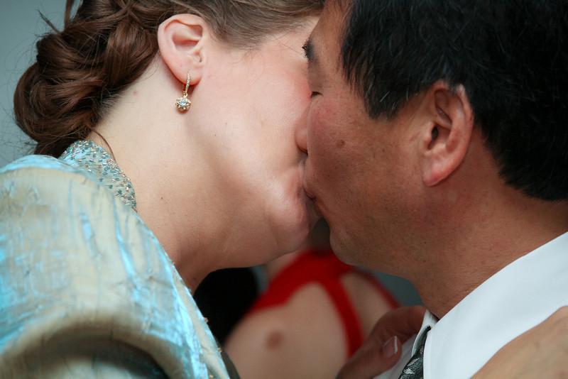 CS-Wedding-1256.jpg