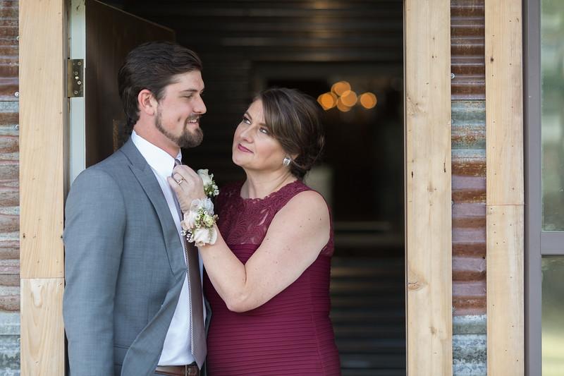 Houton wedding photography ~ Rachel and Matt-1130-2.jpg