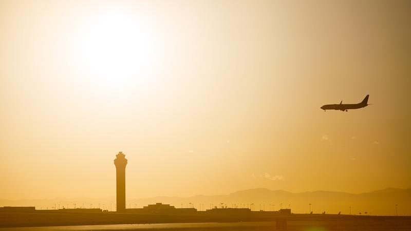 010721_airfield_faa_tower-013.jpg