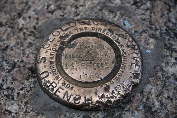 IMAGE: http://ct1co2.smugmug.com/Other/Summer-2012/i-Pr7nn95/0/M/Mt-Evans-CO-marker-M.jpg