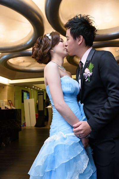 ---wedding_24483573791_o.jpg