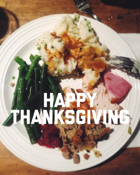 We_both_live_hours_away_from_family_but_were_lucky_enough_to_be_invited_to_dinner_by_friends.__Thanksgiving_is_one_of_my_favourite_holidays_in_Canada_because_it_doesn_t_really_mean_anything_other_than_eating_with_good_people..jpg