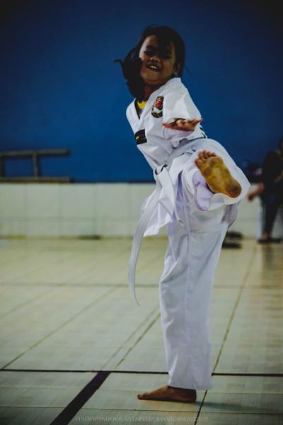 KICKSTARTER Taekwondo 02152020 0069.jpg