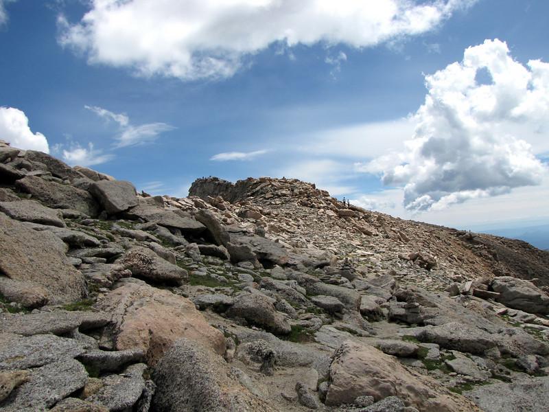 Mt Evans 7-25-2010 (256).jpg