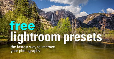 Tutorial:What is Photoshop Lightroom?