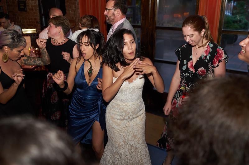 James_Celine Wedding 1322.jpg
