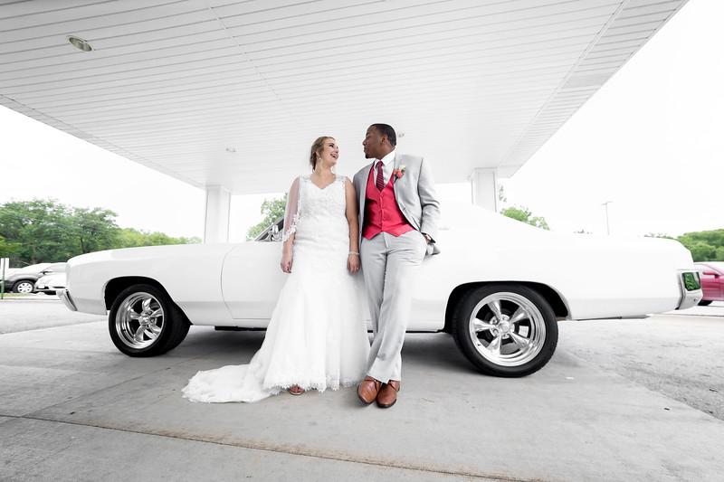 Laura & AJ Wedding (0993).jpg