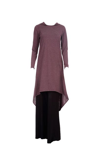 71-Mariamah Dress-0044-sujanmap&Farhan.jpg