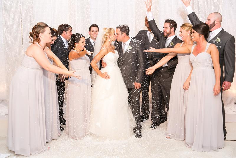 wedding-photography-487.jpg