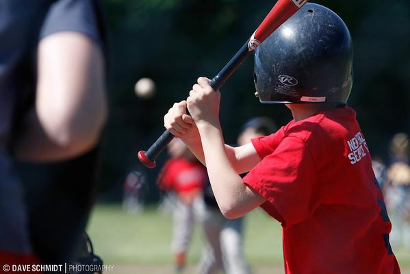 Baseball_2011