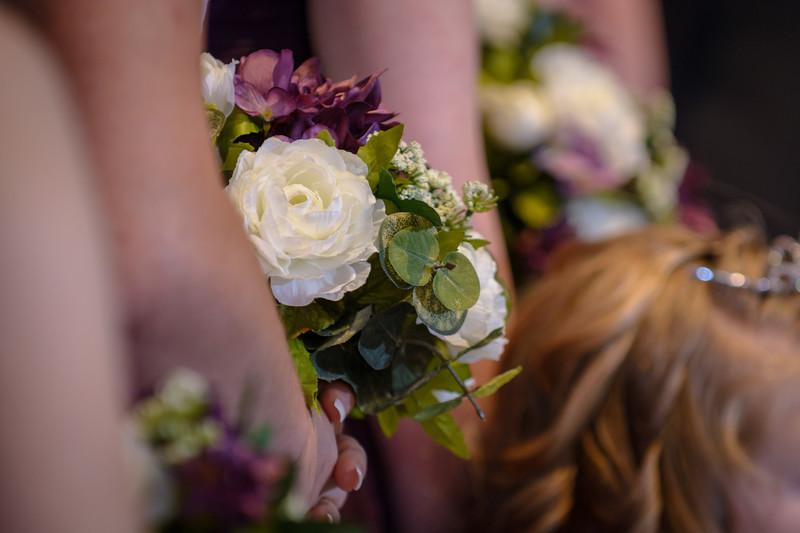 Kayla & Justin Wedding 6-2-18-203.jpg