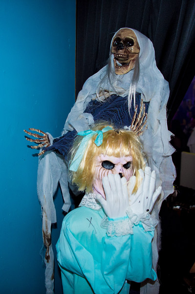 171027 TQ's Halloween Party 0054.JPG