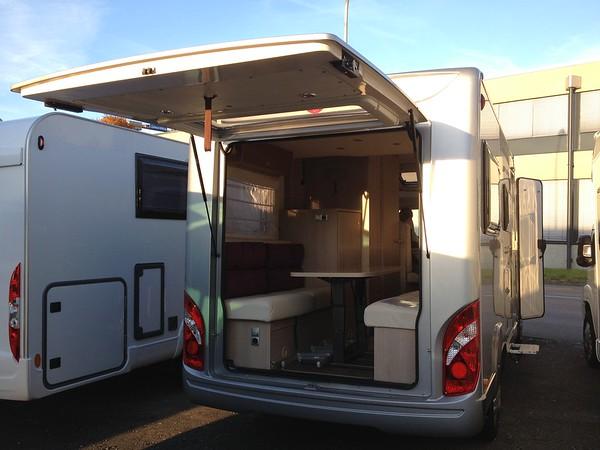 2014-11-02 Ruchti Wohnmobile (offener Sonntag)