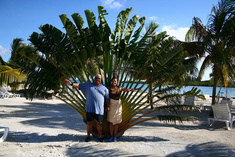 WCaribb Cruise_20081127_1183
