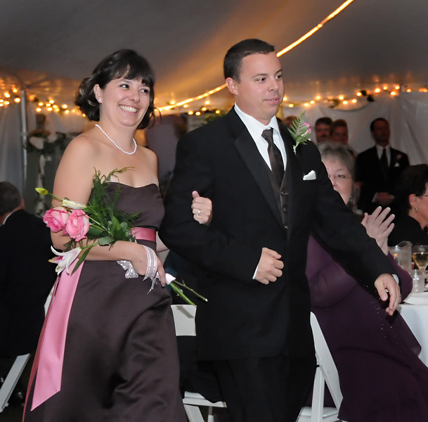 Spring-Wedding-17.jpg