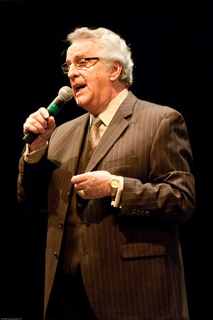 David Vibbert