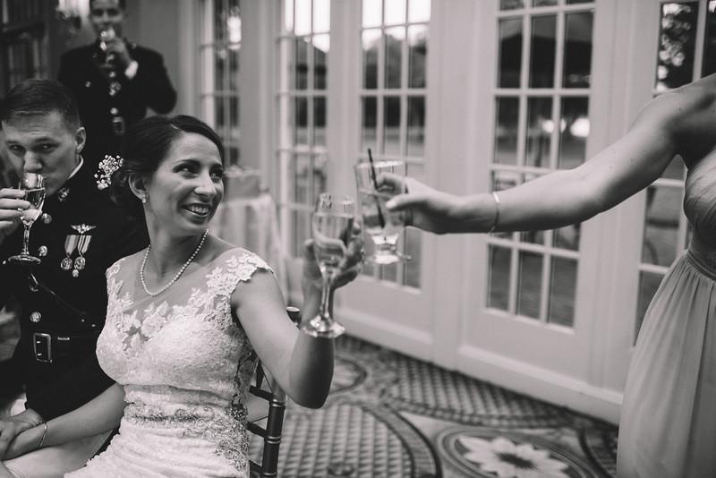 Philadelphia Wedding Photographer - Bernreuther-581.jpg