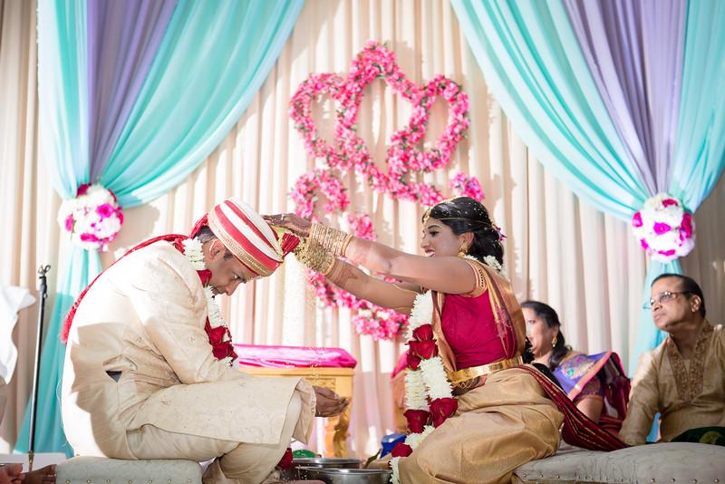 Le Cape Weddings - Bhanupriya and Kamal II-465.jpg