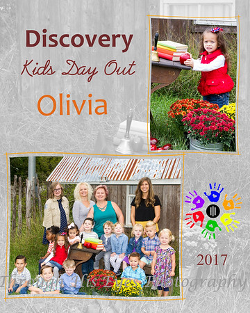 Discovery Kids Day Out 17