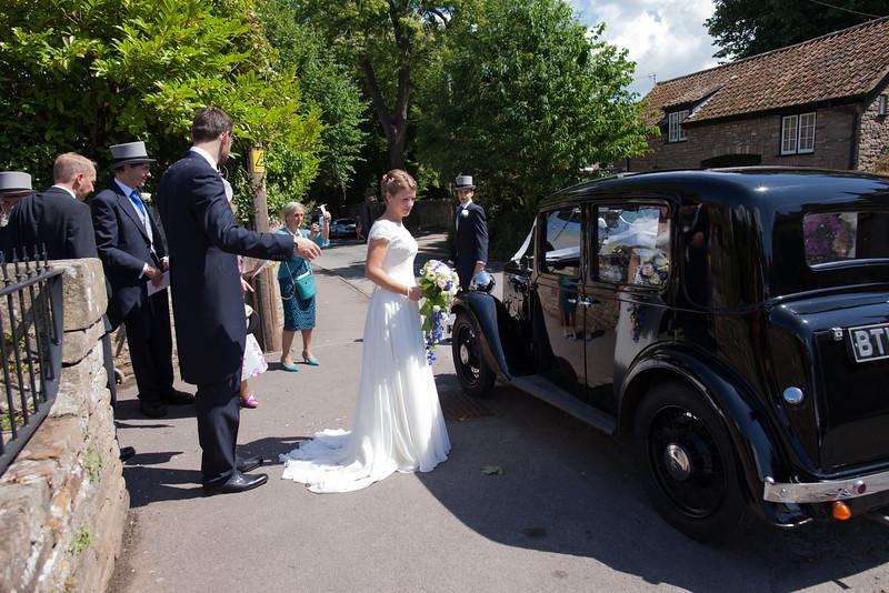 596-beth_ric_portishead_wedding.jpg