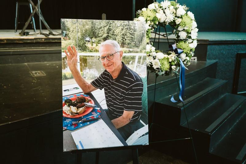Don Weber's Memorial-16.jpg