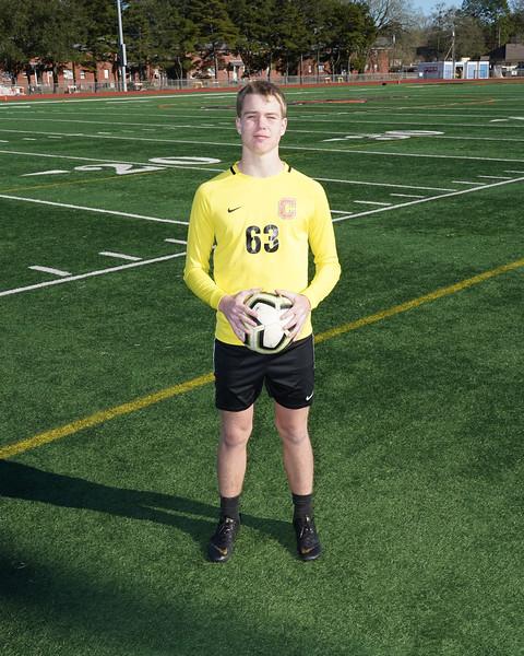 soccer (1).JPG