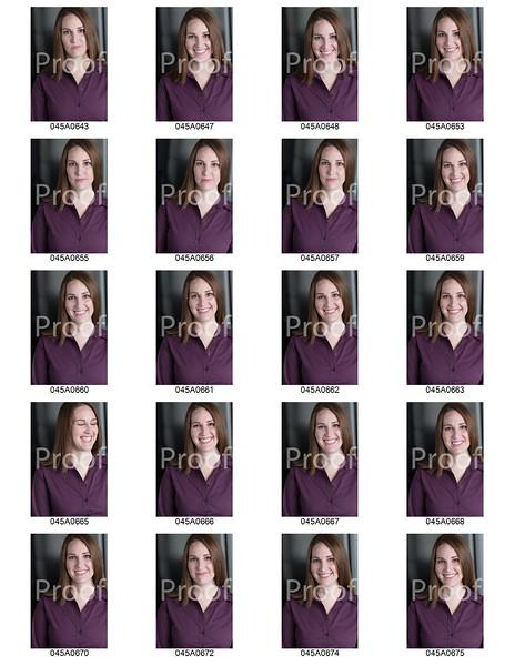 Laura Proof Sheet-3.jpg