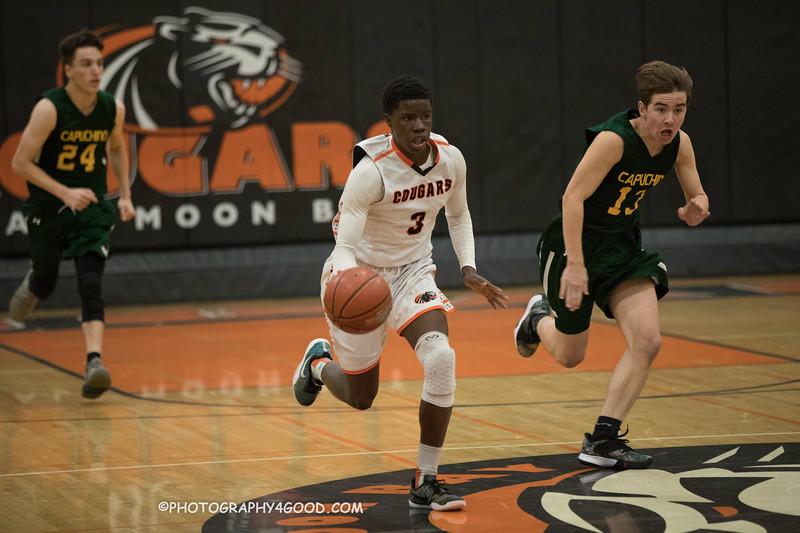 HMBHS Boys Basketball 2018-19-0232.jpg