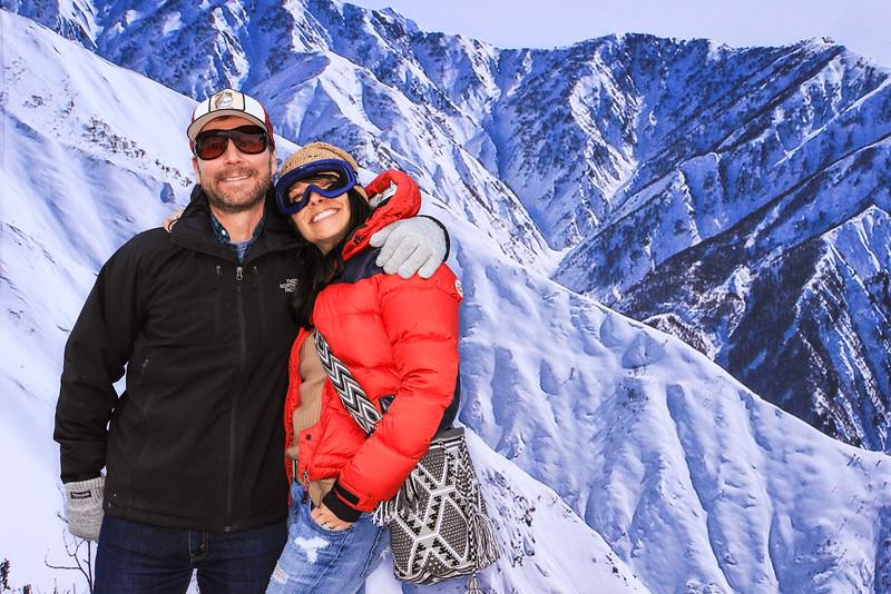 The W Aspen Presents- The Abbey Aprés Pop Up at Aspen Gay Ski Week 2020 Day 2-Aspen Photo Booth Rental-SocialLightPhoto.com-122.jpg