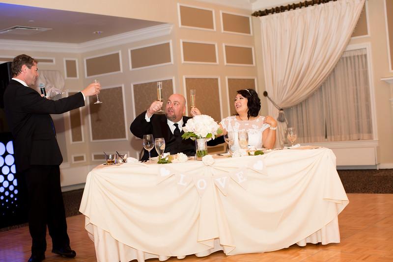 Philip & Edna Wedding _ reception (8).jpg