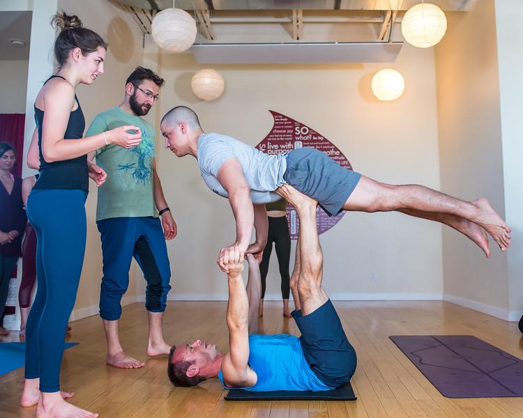 SPORTDAD_PYC_acro_yoga_032.jpg