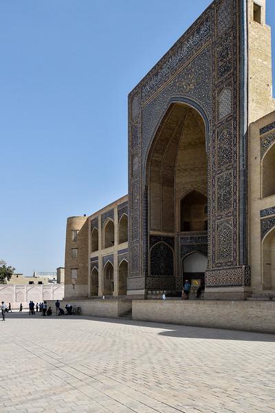 Usbekistan  (433 of 949).JPG