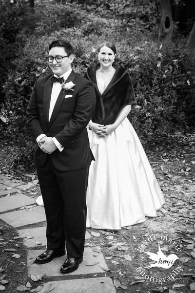 H&B_Wedding_2-162.jpg