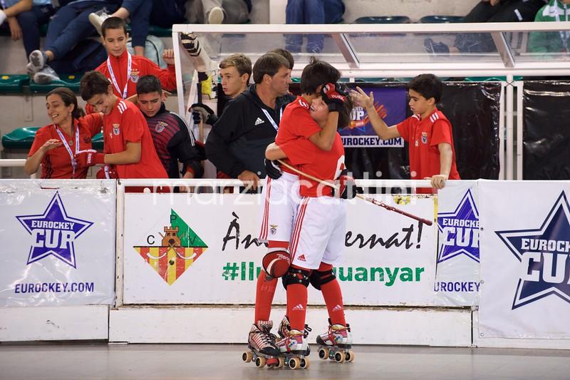 18-11-04_1-Vendeenne-Benfica36