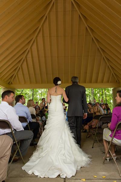 bap_schwarb-wedding_20140906132415PHP_9958