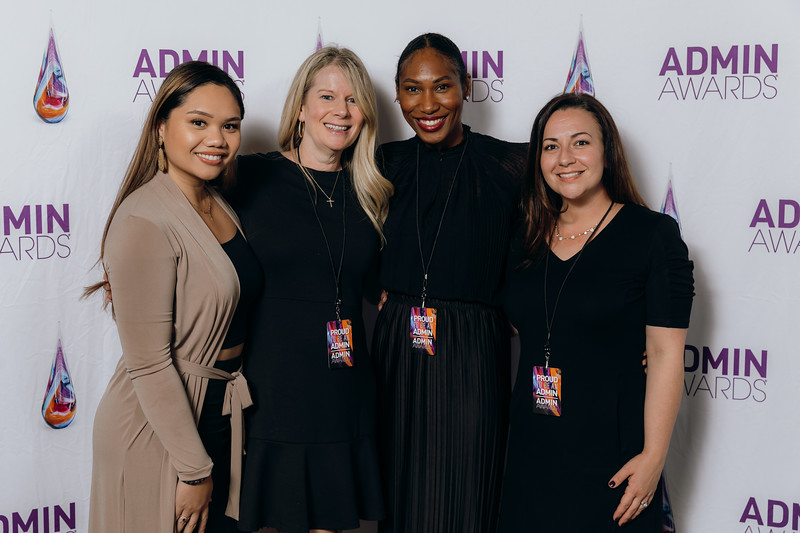 2019-10-25_ROEDER_AdminAwards_SanFrancisco_CARD2_0230.jpg