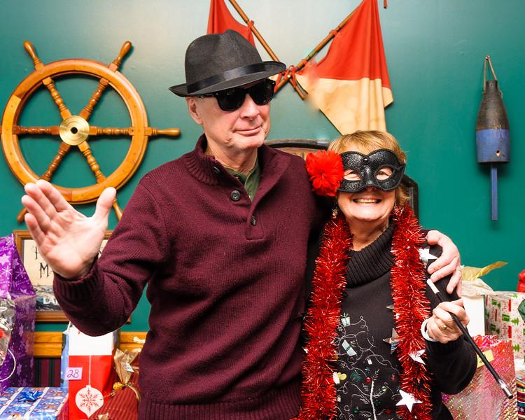 20161210 CMDS Christmas Party-7329.jpg
