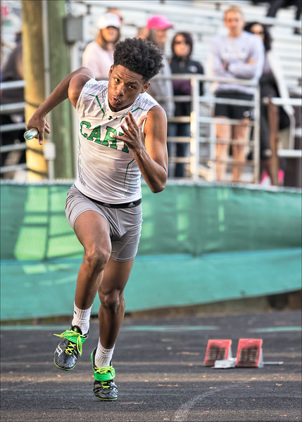 02032017 Track and Field 0701-Modifier-2.jpg