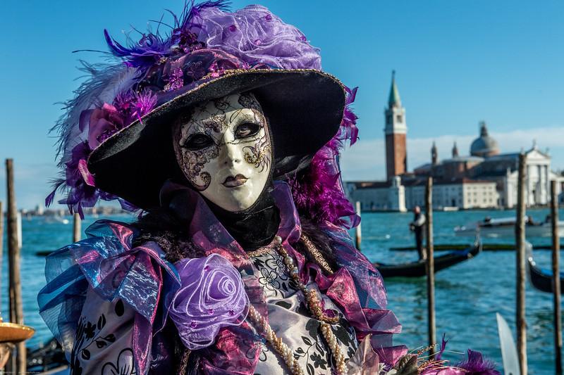 Venezia (268 of 373).jpg