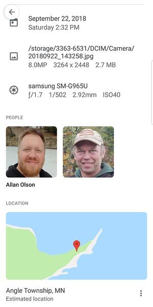 Screenshot_20181220-180444_Photos.jpg